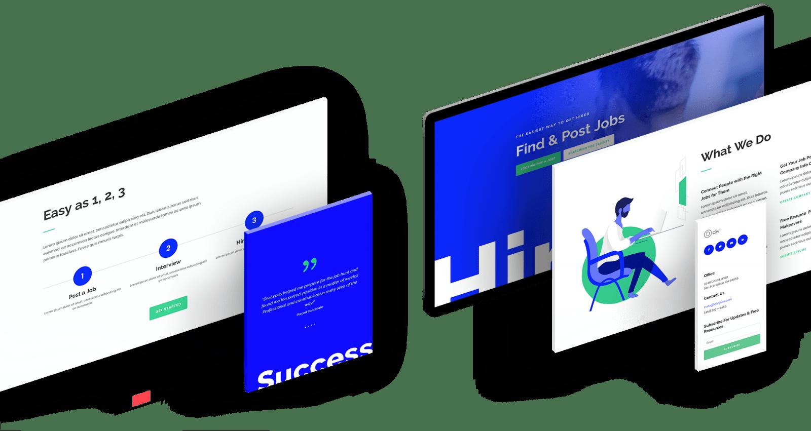 ethiopia web hosting