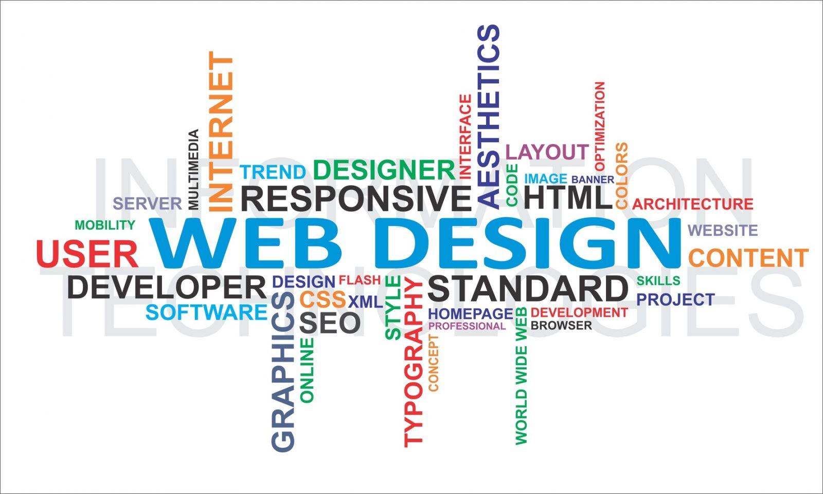 ETHIOPIA  WEB  DESIGN