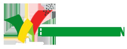 Ethiopian Web Hosting & Design | Premier Ethiopia  Web Hosting Company